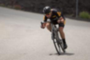 Pirelli-cycling-tyre-riding.jpg