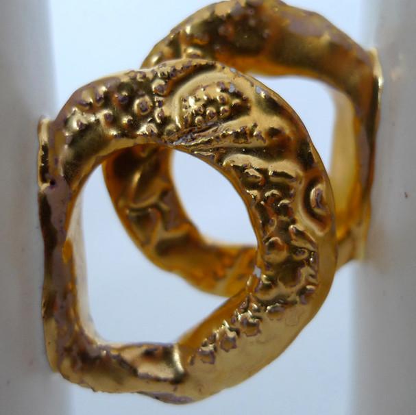 gold-handles.jpg