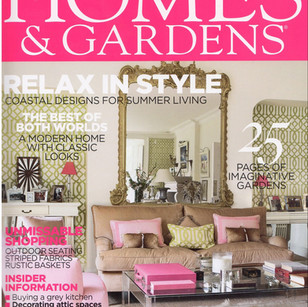 Homes-Garden-1-June-2011.jpg