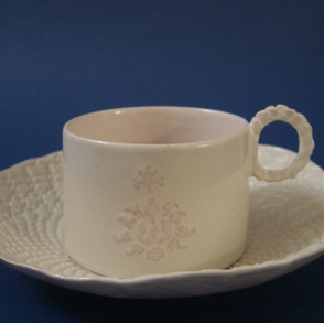 cup and saucer..jpg