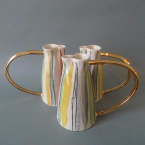 coloured jugs.jpg