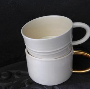 2-cups.jpg