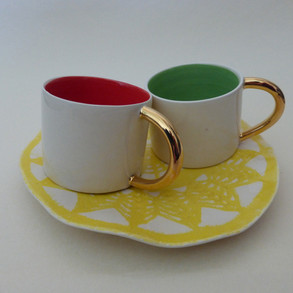 cups on saucer.jpg