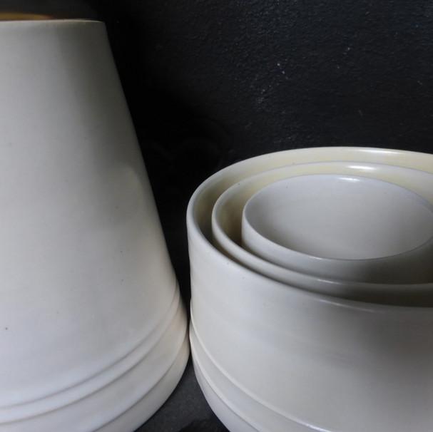 white-3-pots-e1446480069683.jpg