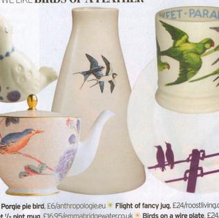 Olive-Magazine-2011.jpg
