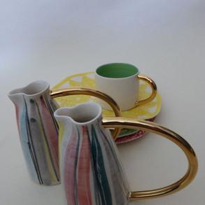 jugs-plates.jpg