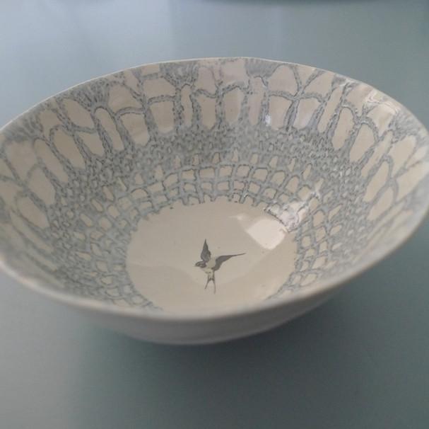 swallow bowl.JPG