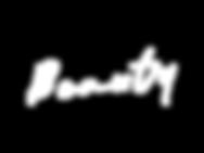 Beauty Logo-1.png