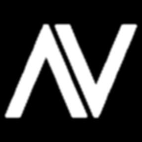 AV.png