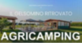Gelsomino Agricamping.jpg