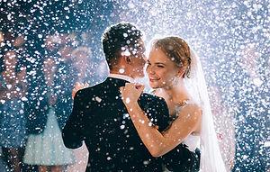 first wedding dance_edited.jpg