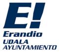 Ayuntamiento de Erandio.png