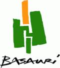 ayuntamiento de Basauri.png