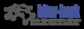 Logo-bitar.png