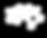logotipo-bitarbask.png