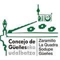 Ayuntamiento de Guenes.jpg