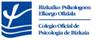 Colegio_Oficial_de_Psicólogos_de_Bizkaia