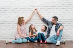 La Convivencia en el Confinamiento Familiar