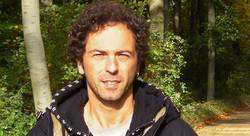 Jon Urraza
