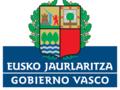 Gobierno Vasco.png