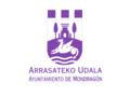 Ayuntamiento de Arrasate.png