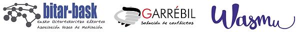 logos-entidades-colaboradoras.png