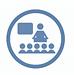 Propuestas_metodológicas_para_llevar_al