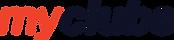 myClubs_Logo.500a319c.png