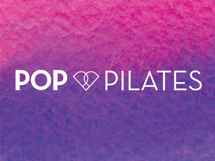 POP Pilates / auf Anfrage