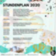 IG NEU STUNDENPLAN 2020 (2).png