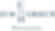 Zum Griech Logo 3448.png