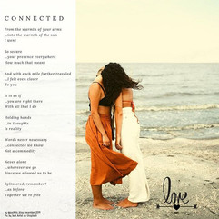 #mypoem #waybackwhen #soulconnection #sp