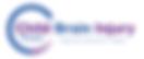 logo_cbituk.png
