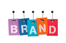 It all starts with the brand values...