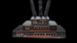 Enterprise Cellular ROUTER.png