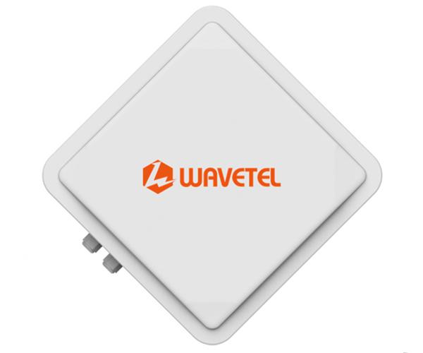 O3212 5G Outdoor CPE Router