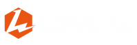 Wavetel Technology Logo