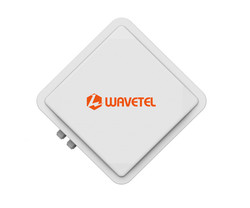 O220 LTE Outdoor CPE LTE Router