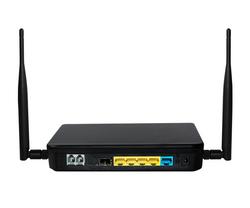 G3600 P2P Fiber VoIP Router 3_副本