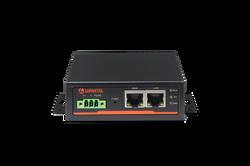 W421 Cellular Router no Antenna