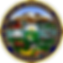 Seal_of_Bridgeport,_Connecticut.png