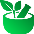 Logo_Objectif_zéro_maladie.png