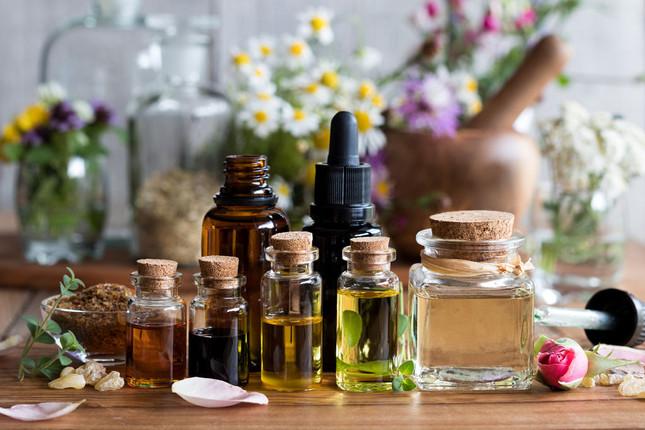 les-huiles-essentielles-developpent-les-