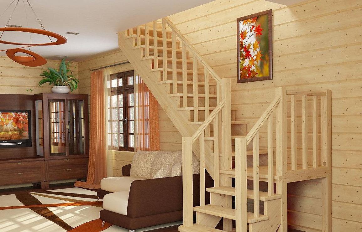 деревянная лестница.jpg