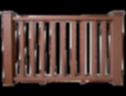 ограда пнг.png