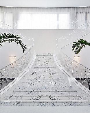 мраморная лестница.jpg