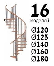 6a41bad10ab44daf722b463d7e1adef9.jpg