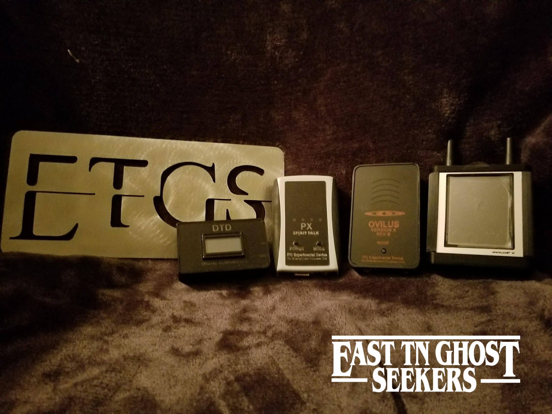 ITC Devices