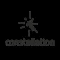 CONSTELLATION_LOGO_NOIR.png