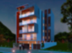 PRIYANKA_S HOUSING DWARKA_VIEW02.jpg